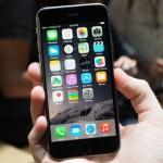 Секреты по покупке б/у айфона или как не стать жертвой мошенников