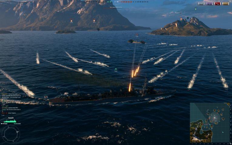 World-of-Warships-2015-Closed-Beta-Cinematic-Trailer