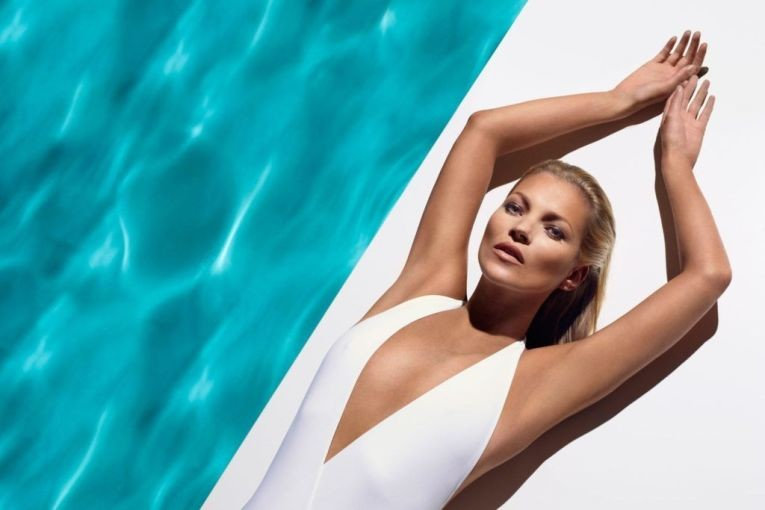kate-moss-for-st-tropez-3-vogue-9may13-pr_b_1440x960-1024x683