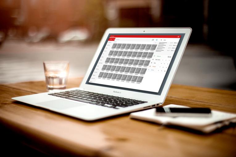 Существует ли недорогой ремонт ноутбуков?
