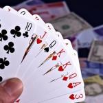 Секреты игры в карточного дурака