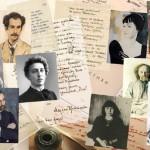 Самые известные поэты в мире: ТОП-10