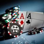 История появления и развития покера