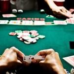 Как играть в покер: правила для начинающих игроков
