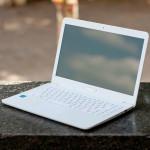 Как выбрать бюджетный ноутбук