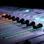 Buben.fm – слушайте и скачивайте музыку бесплатно