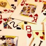 Где можно сыграть в игру Дурак онлайн?