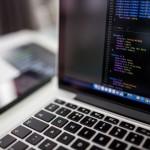 Причины блокировок сайта и услуг хостерами