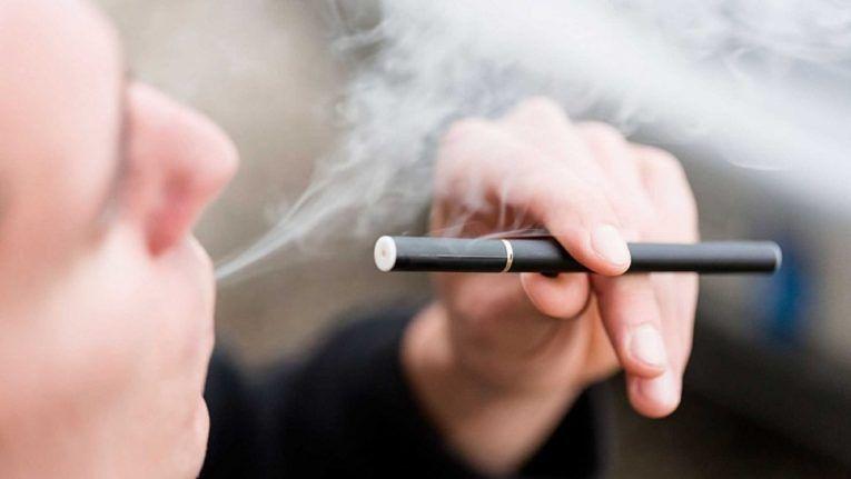 Электронные сигареты: виды и какая от них польза