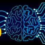 2 исскуственных интеллекта: AlphaZero и AlphaStar