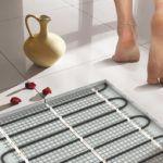 Современные источники тепла для частного дома