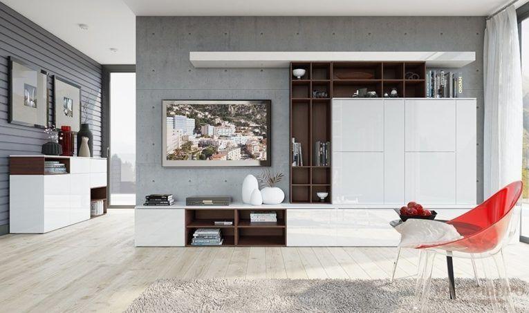 Почему стоит выбрать корпусную мебель?
