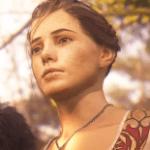 A Plague Tale: Innocence — представлен восьмиминутный трейлер с демонстрацией игрового процесса