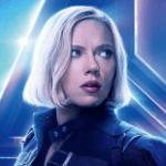 Билеты в IMAX на первые дни проката фильма «Мстители: Финал» почти распроданы