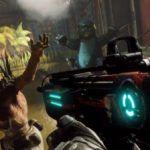 Большие пушки, суперспособности и открытый мир — Bethesda показала обзорный трейлер драйвового шутера Rage 2