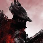 C возвращением в Ярнам, Охотник — настольная игра по Bloodborne собрала нужную сумму на Kickstarter в считанные минуты