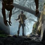 Days Gone — новый PS4-эксклюзив стал хитом продаж в Великобритании
