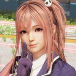 Dead or Alive 6 — Koei Tecmo поделилась первой информацией о поставках файтинга