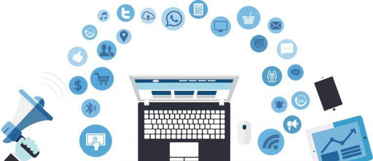 Эффективное продвижение сайта посредством контента