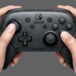 Лидерство Nintendo Switch и успешный старт The Division 2, Sekiro: Shadows Die Twice и Devil May Cry 5 — NPD подвела итоги марта в США