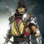 Не было времени даже одежду постирать — бывший сотрудник NetherRealm Studios рассказал о жестких переработках в рядах создателей Mortal Kombat