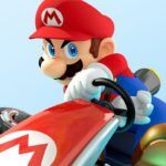 Nintendo проведет закрытое бета-тестирование Mario Kart Tour, но принять в нем участие смогут не все желающие
