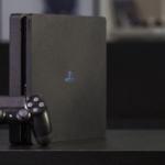 PlayStation 4 бьет рекорды по продажам игр