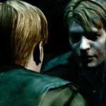 Поклонники продолжают улучшать культовый хоррор Silent Hill 2 с помощью модификаций