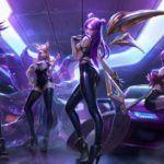 Riot Games мешает своим сотрудницам подавать на неё в суд за половую дискриминацию