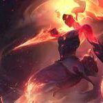 Riot Games не дает сотрудницам подавать в суд на компанию
