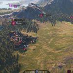 Система экономики в новом дневнике разработчиков Mount and Blade 2: Bannerlord