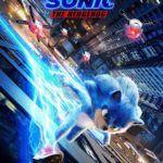 Sonic the Hedgehog — Paramount Pictures представила дебютный трейлер фильма про Соника