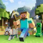Создателя Minecraft не пригласили на юбилейное мероприятие в честь 10-летия популярной песочницы