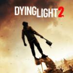 Techland не терпится подробнее рассказать о Dying Light 2