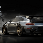 В России пройдет чемпионат по Forza Motorsport 7 с призовым фондом в 500 тысяч рублей