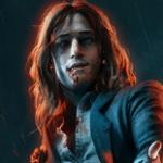 Vampire: The Masquerade — Bloodlines 2 — разработчики рассказали о слабокровных