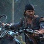 Верный друг байкера — Sony Bend выпустила видео, посвященное мотоциклу Дикона в Days Gone