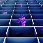 Все силы на поддержку Fortnite — источники издания Polygon сообщили о кошмарных переработках в Epic Games