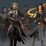 6 июня Pathfinder: Kingmaker получит третье дополнение и бесплатное расширенное издание
