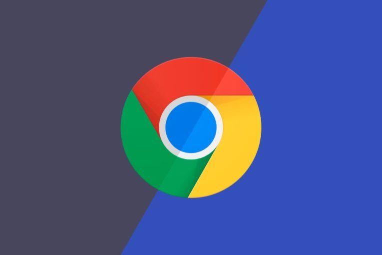 Chrome добрался до отметки в 50 версий