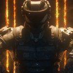 Анонс Call of Duty состоится 30 мая в 20:00