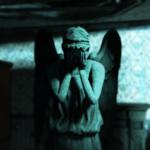 Анонс Doctor Who: The Edge of Time — VR-приключения по мотивам «Доктора Кто»