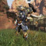 Apex Legends: внутриигровое событие на следующей неделе и первые детали о втором боевом пропуске