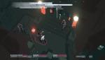 Авторы Thomas Was Alone создают тактическую стратегию про Джона Уика, компьютерная версия будет временным экслюзивом Epic Games Store