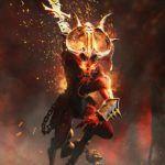 Авторы Warhammer: Chaosbane обещают свыше 70 разных монстров в свежем видео