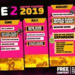 Bethesda опубликовала план пострелизной поддержки Rage 2