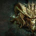 Blizzard высказалась о дальнейшей работе с Nintendo и Switch-версии Diablo III