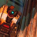 Borderlands 3 не будет глубокой RPG с разветвленными диалогами
