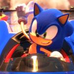 Британские чарты: Успех Team Sonic Racing и падение Rage 2
