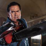 Брюс Кэмпбелл: Эш из «Зловещих мертвецов» не станет гостевым бойцом Mortal Kombat 11